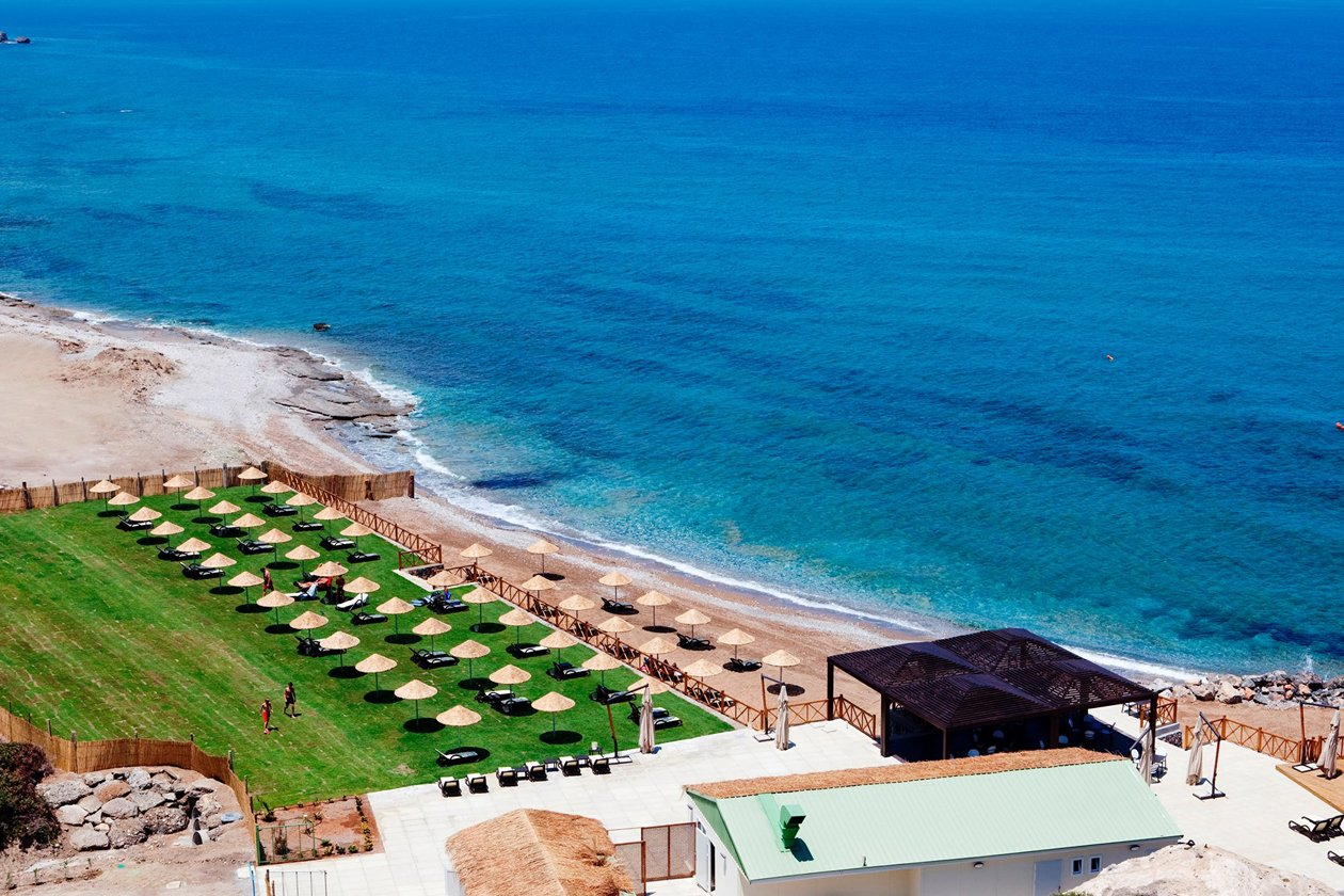 Kaya artemis resort casino bafra for 4 design hotel artemis